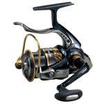 チヌ釣りやメジナ釣りに使うウキ釣りに使うリールはどれがいいの?