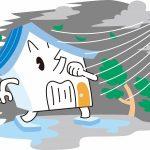 チヌのウキ釣りで表層の潮や風が強いときはどうすればいいの?